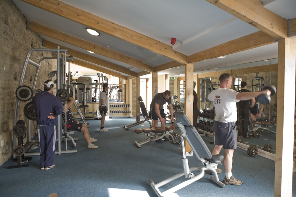 Hellaby hall hotel bw signature collection rotherham - Gyms in rotherham with swimming pools ...