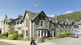 Dunalastair Hotel Suites - Pitlochry Hotels