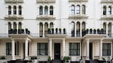 London House Hotel-hoteller i London