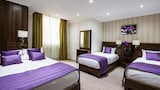 London House Hotel - London Hotels