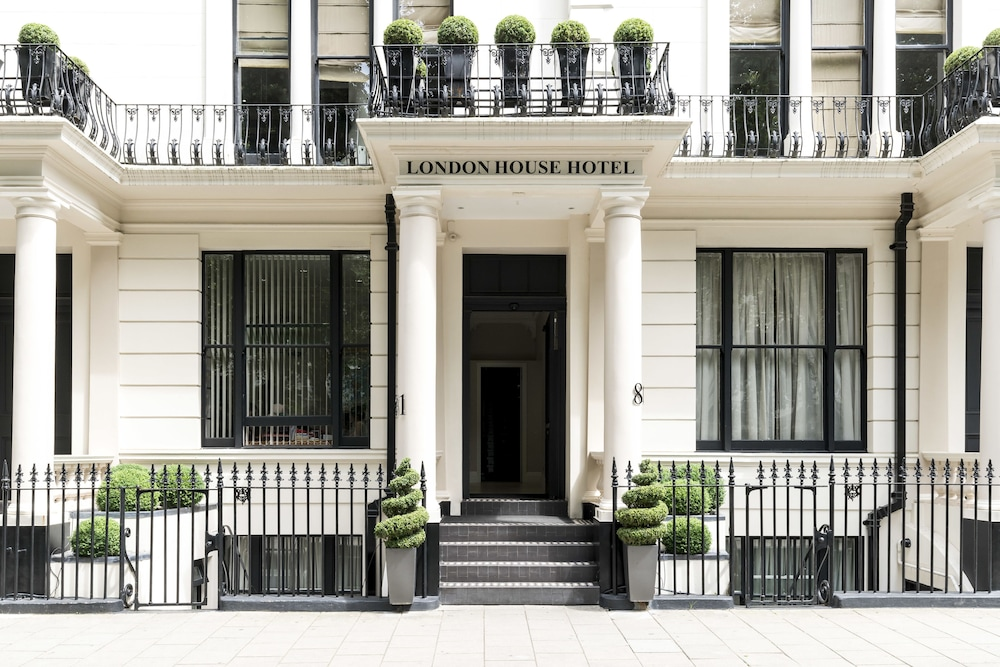 London house hotel london 2017 reviews hotel booking for London hotels