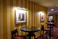 Hallmark Hotel Hull (38 of 48)