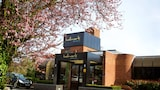 Hallmark Hotel Hull - North Ferriby Hotels