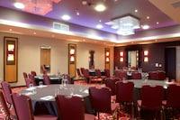 Hallmark Hotel Hull (20 of 48)