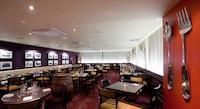 Hallmark Hotel Hull (13 of 48)