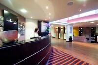 Hallmark Hotel Hull (37 of 48)