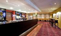 Hallmark Hotel Hull (35 of 48)