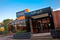 Hallmark Hotel Hull (12 of 48)