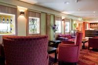 Hallmark Hotel Hull (9 of 48)