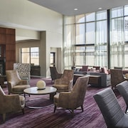 Courtyard by Marriott Newark Elizabeth