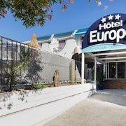 The Best Hotels With Bars In La Grande Motte From 9 173 In 2020 Expedia