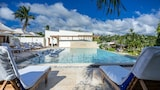 Calabash Luxury Boutique Hotel & Spa - St. George's Hotels