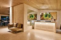 Calabash Luxury Boutique Hotel & Spa (7 of 71)