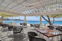 Calabash Luxury Boutique Hotel & Spa (23 of 71)