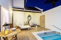 Calabash Luxury Boutique Hotel & Spa (12 of 71)