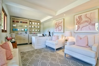 Calabash Luxury Boutique Hotel & Spa (10 of 71)