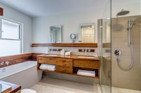 Calabash Luxury Boutique Hotel & Spa (1 of 71)