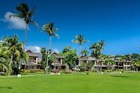 Calabash Luxury Boutique Hotel & Spa (32 of 71)