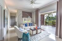 Calabash Luxury Boutique Hotel & Spa (18 of 71)