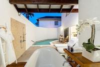 Calabash Luxury Boutique Hotel & Spa (21 of 71)