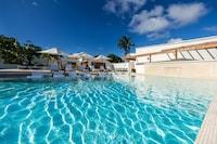 Calabash Luxury Boutique Hotel & Spa (8 of 71)
