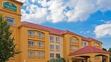 La Quinta Inn & Suites Atlanta Stockbridge - Stockbridge Hotels
