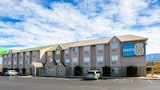Motel 6 Bernalillo - Bernalillo Hotels