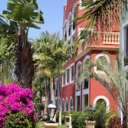 Bahia Principe Tenerife - All Inclusive