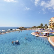 Bahia Principe Sunlight Costa Adeje - All Inclusive