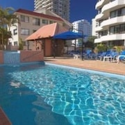 Barbados Holiday Apartments