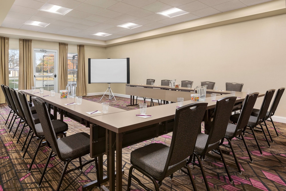 Meeting Facility, Residence Inn by Marriott Deptford