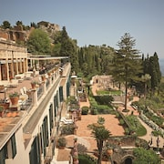 2020 Mazzeo Beach Taormina Coast Vacation Packages Hotwire