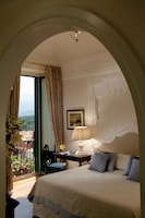 Belmond Grand Hotel Timeo (6 of 75)