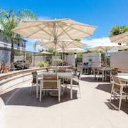 HYATT house San Ramon