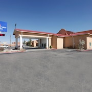 Americas Best Value Inn & Suites Gallup