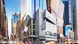 The Westin New York at Times Square – hotell i New York