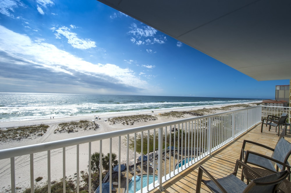 Springhill Suites Pensacola Beach 2019 Room Prices 249