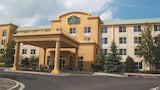 La Quinta Inn & Suites Milwaukee SW New Berlin - New Berlin Hotels