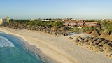 Iberostar Paraiso Beach All Inclusive - Playa del Carmen Hotels