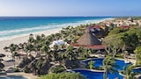 Iberostar Tucan All inclusive - Playa del Carmen Hotels