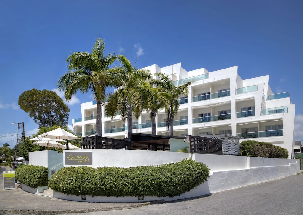 Business Center, South Beach Hotel by Ocean Hotels