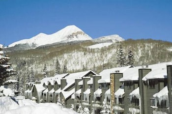 Cascade Village by Purgatory Resort