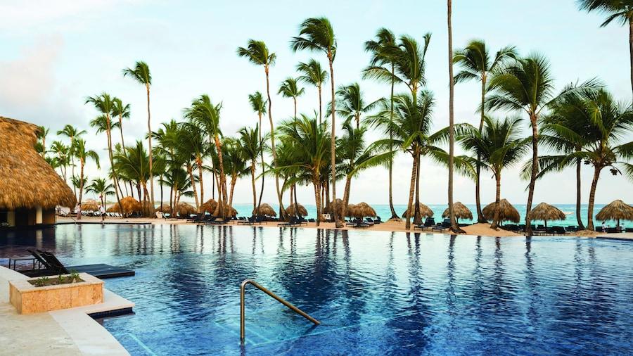 Royalton Punta Cana, An Autograph Collection All-Inclusive Resort & Casino