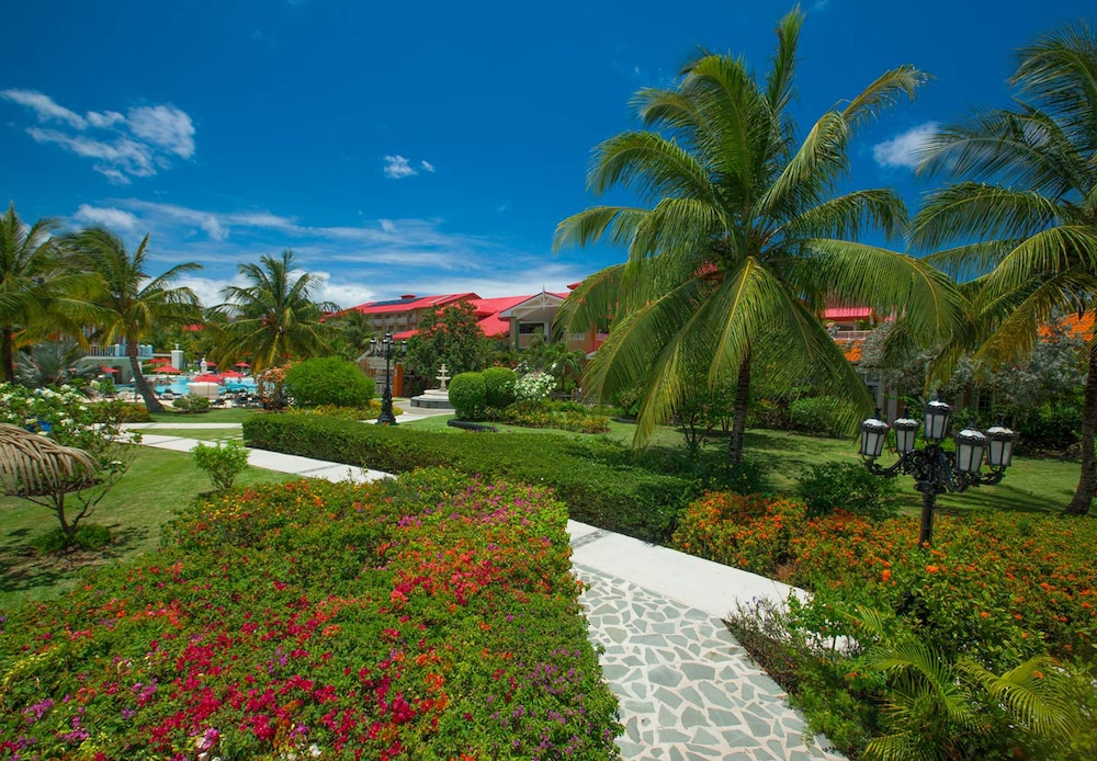 Meeting Facility, Sandals Grande St. Lucian - ALL INCLUSIVE Couples Only