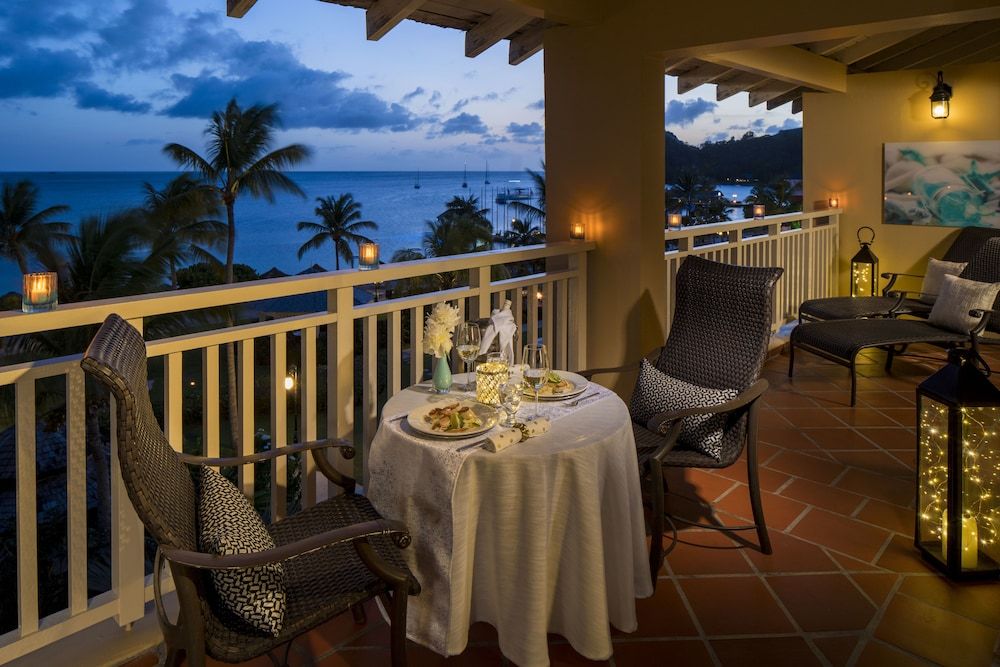 Room, Sandals Grande St. Lucian - ALL INCLUSIVE Couples Only