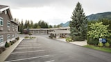 Best Western Sicamous Inn - Sicamous Hotels