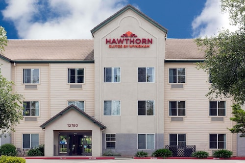 Great Place to stay Hawthorn Suites by Wyndham Rancho Cordova/Folsom near Rancho Cordova