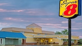 Super 8 Wheat Ridge/Denver West - Wheat Ridge Hotels