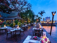 The Peninsula Bangkok (38 of 59)