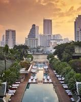 The Peninsula Bangkok (12 of 59)